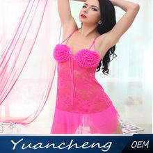 2015 new style women sexy lingerie hot sexy night babydoll Best Buy follow this link http://shopingayo.space