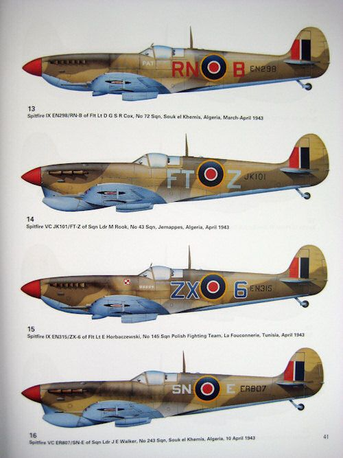 172 best images about technical aviation art british ww2