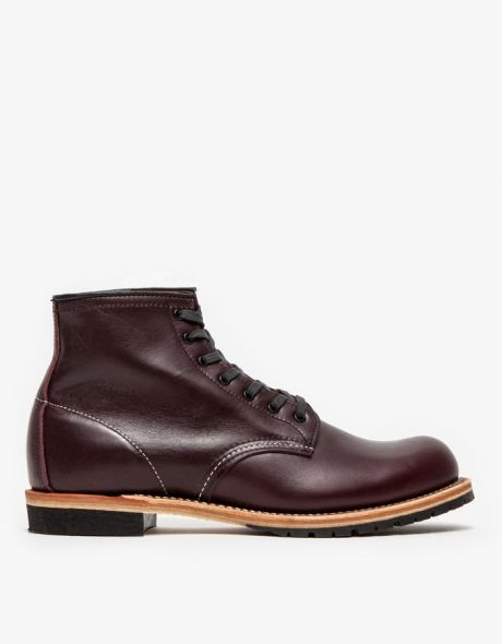 Red Wing 9011 6-Inch Round