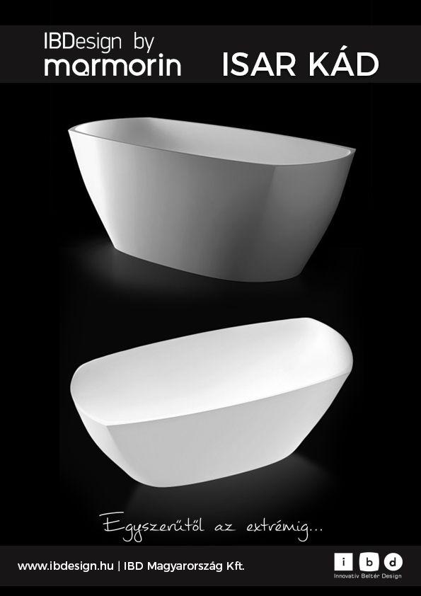 #marmorin #isar #bathroom #design #minimal #blackandwhite #style #beauty #idea