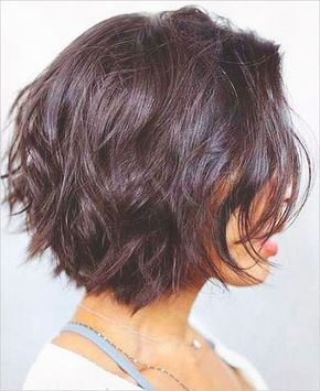 23 Beautiful Short Layered Hairstyles for Women