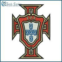 portugal-national-football-team-logo-embroide-1401885788-jpg
