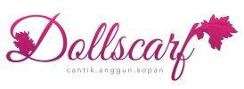 Dress Muslimah, Blouse, Butik Tradisional Online | Dollscarf Malaysia