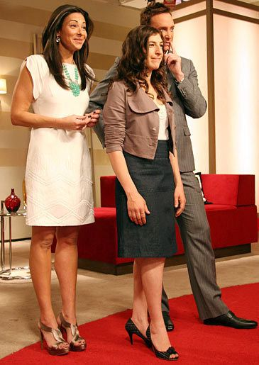 1000 Images About Stacy London Looks On Pinterest Zara Pictures And Closet