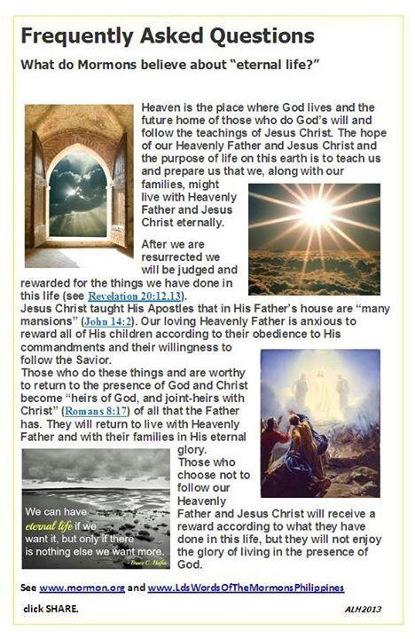 21 best Imagenes. Obra Misional images on Pinterest | God, Lds ...