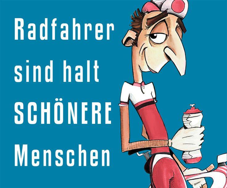 Illustration Andreas Wimmer. Gezeichnet.com