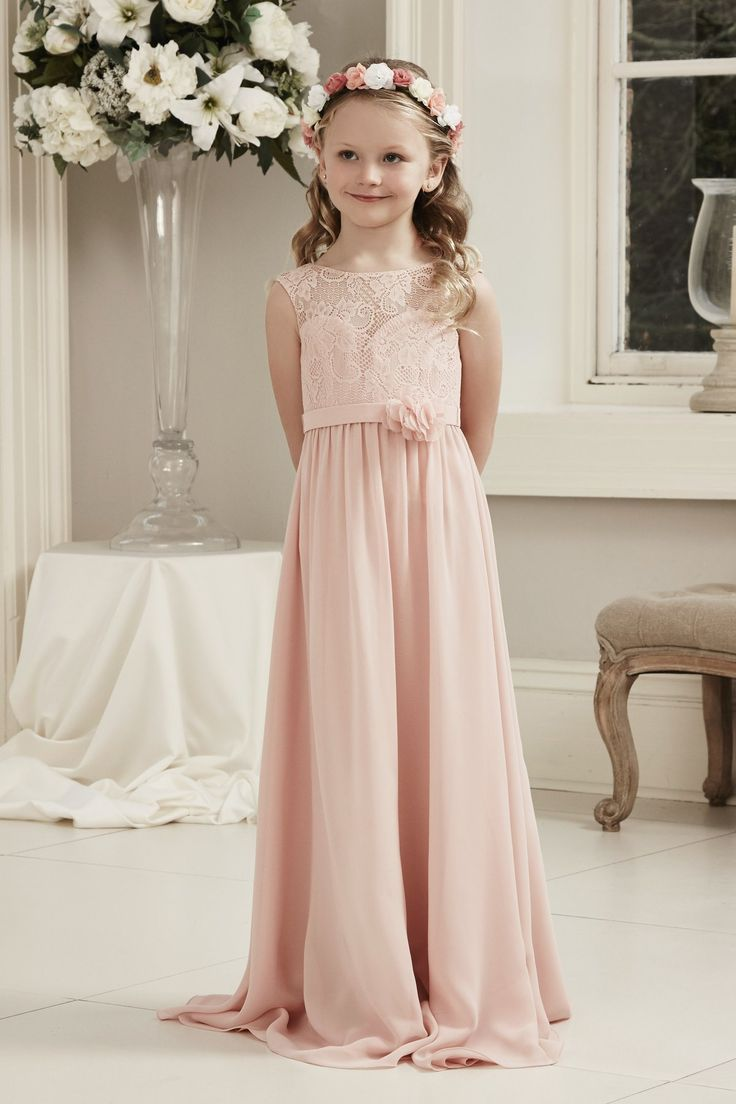 best bridesmaid dresses images on pinterest christina wu