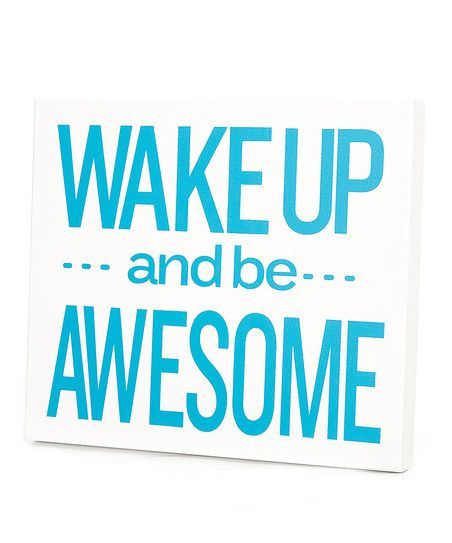 48 Best Keep Calm And Say Good Morning Images On Pinterest