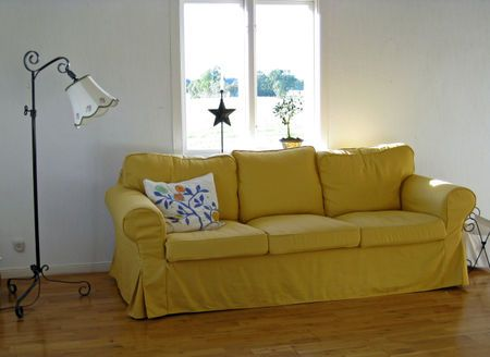 Ektorp arredamento ~ The best ektorp sofa bed ideas seater sofa