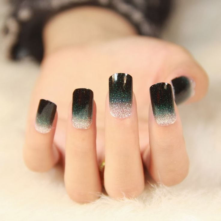 Best 25 asian nails ideas on pinterest asian nail art japanese nail trends 2014 nails styles nails for 2014 asian nails prinsesfo Choice Image