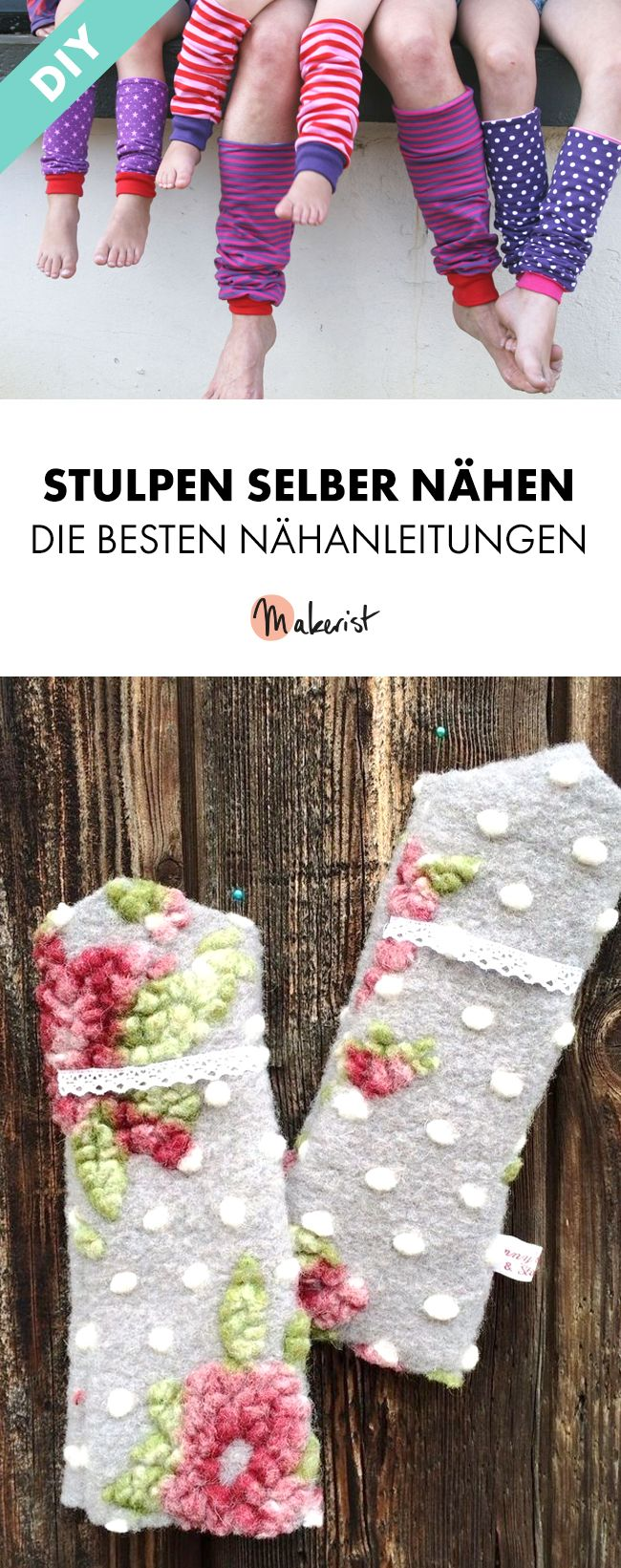 888 best Nähen: Tiere, Deko, Geschenke images on Pinterest | Animaux ...