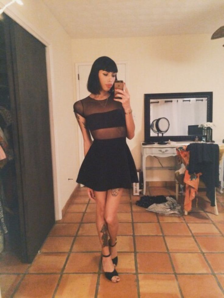 My name is Sophia Hernandez and I am 21 years old. I am a transgender female and I want to help...