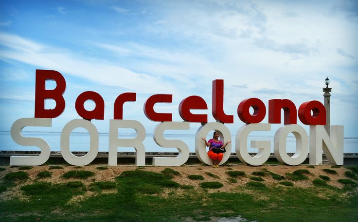Barcelona, Sorsogon, Philippines