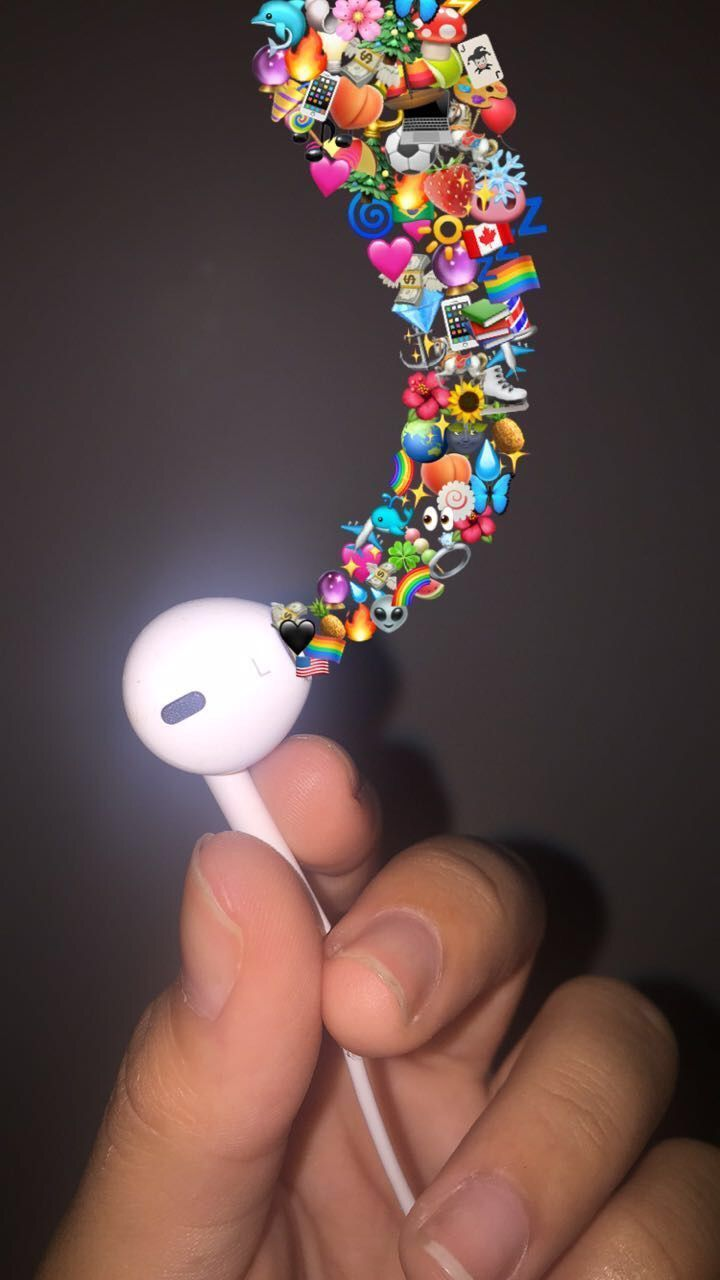 #sap Snap-Headset – #sap #snapchat #SnapHeadset – …