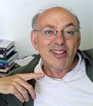 Henry Mintzberg - Wikipedia, the free encyclopedia