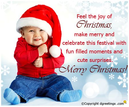 Dgreetings - Celebrate this festival with fun-filled moments