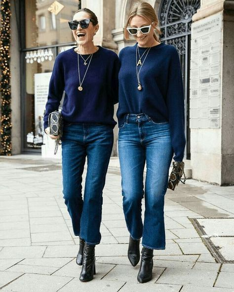 2020 jeans trends new denim and how to wear it No Time