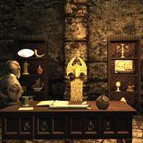 Less Tedious Thieves Guild | Skyrim - Xbox One | Mods | Bethesda.net