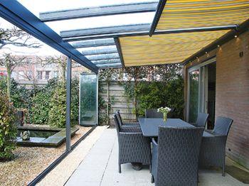 Google afbeeldingen resultaat voor for Buiten patio model
