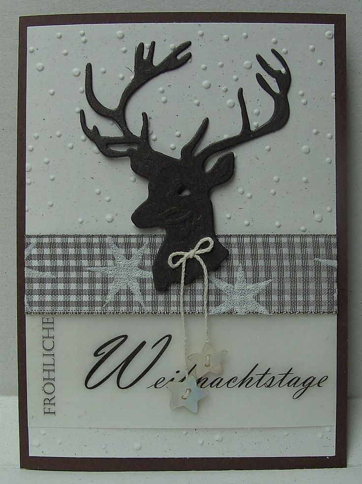 Weihnachtskarte 2013