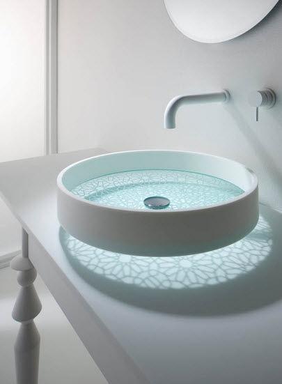 17 Best images about Beautiful Basins on Pinterest | Basin sink ...