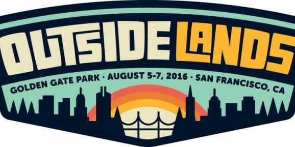 Outside Lands has revealed its 2016 lineup taking place August 5th – 7th at Golden Gate Park. As expected Radiohead and LCD Soundsystem top the bill followed...