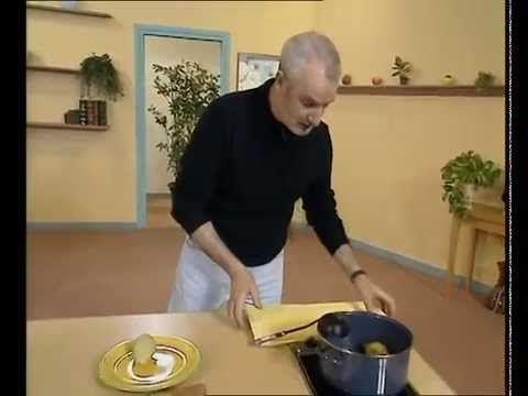 Remedios para la ciática y el lumbago - Remedios naturales y caseros - C...