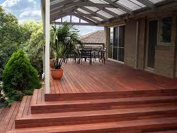 Google Image Result for http://www.pergolasrus.com.au/timber-decking/images/gallery/timber-decking-melbourne5.jpg