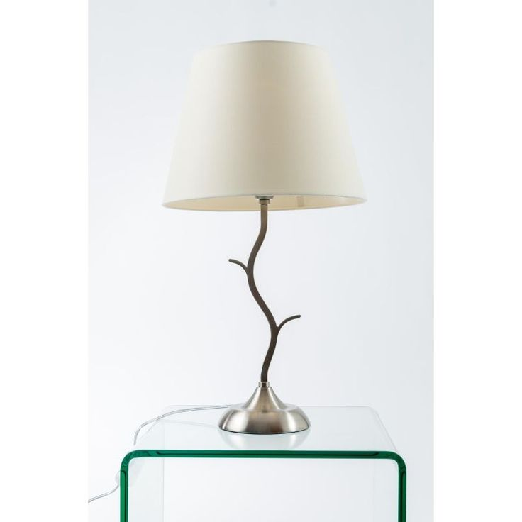 19 best Cotterell & Co Table & Floor Lamps images on Pinterest