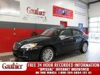 2013 Chrysler 200 LX  $14,590*  http://www.newcarselloff.com/vehicles/showVehicle/120206808/2013_chrysler_200