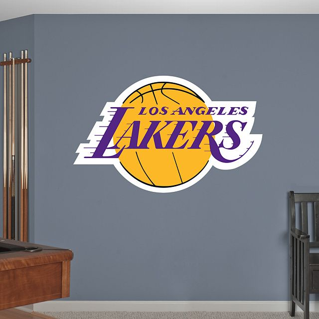 114 best Lakers images on Pinterest | Los angeles lakers, Basketball Lakers Bedroom Decorating Desig on