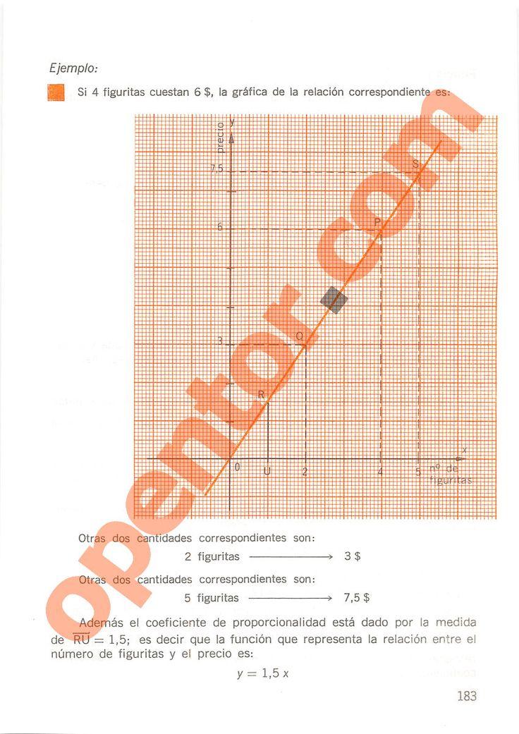 Aritmética de Repetto 2 - Página 183