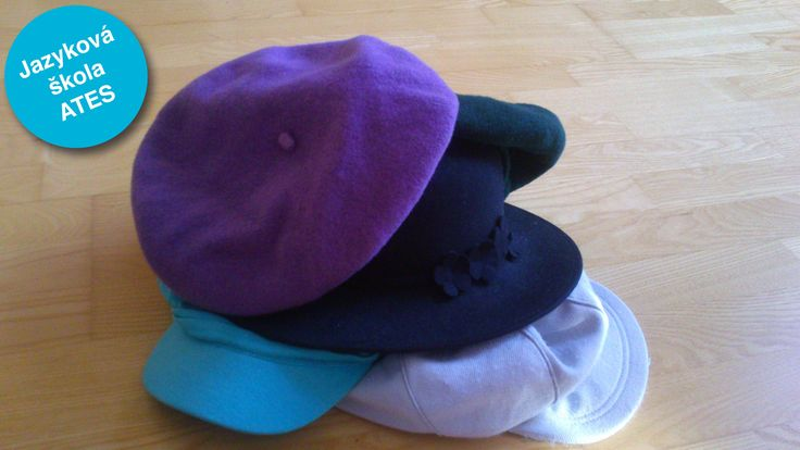 WEAR MANY HATS Someone who wears many hats has to do many different types of tasks or play a variety of roles.