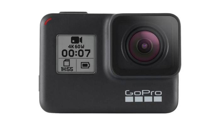 Chocolate M M Cakemix Cookies Recipe Passion For Savings With Images Action Camera Gopro Hero Waterproof Camera