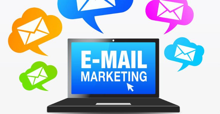 Email is our Prime mode of #Communication. We rely really heavily on it because whenever you send something out, You'll get a flood of Informative Calls. Matrix Bricks Infotech : goo.gl/fLbcWZ  #marketing  #emailmarketing  #digitalmarketing  #seoservices
