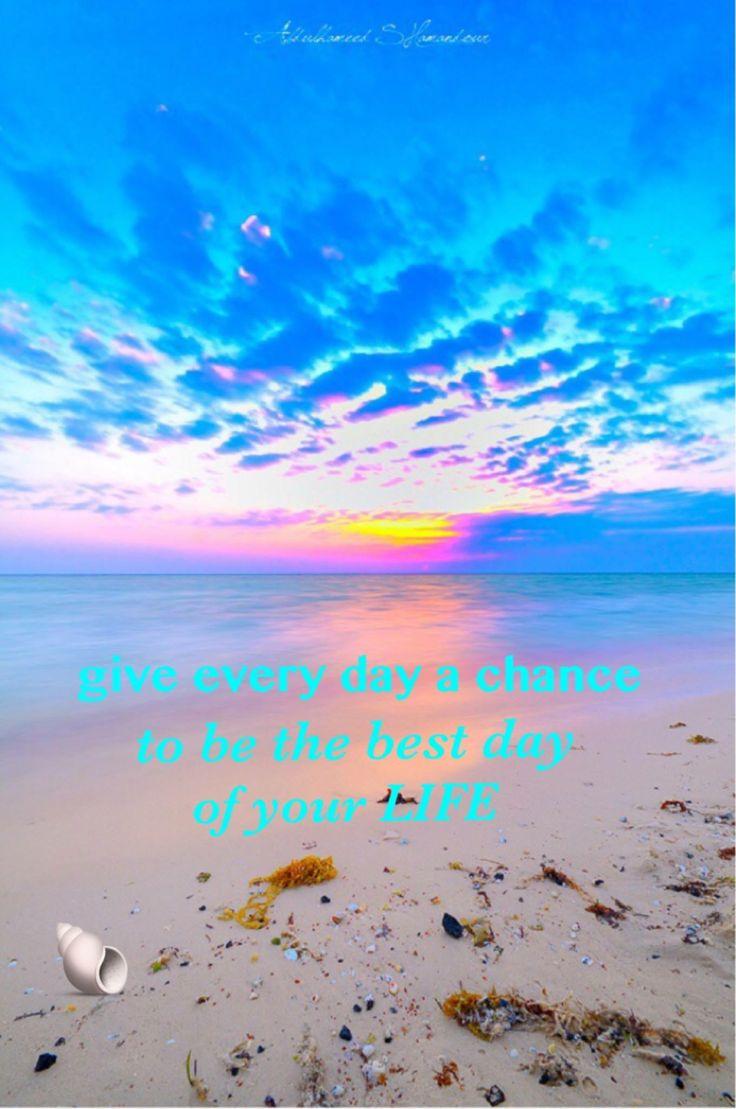 432 Besten Beach Quotes Bilder Auf Reise Hawaii Strand Zitate Keitaikenchofo Image Collections