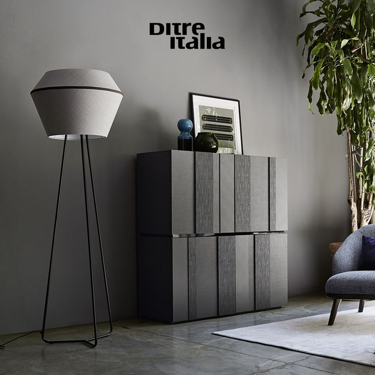 Open the doors to #design light! / Spalancate le porte alla luce del design!