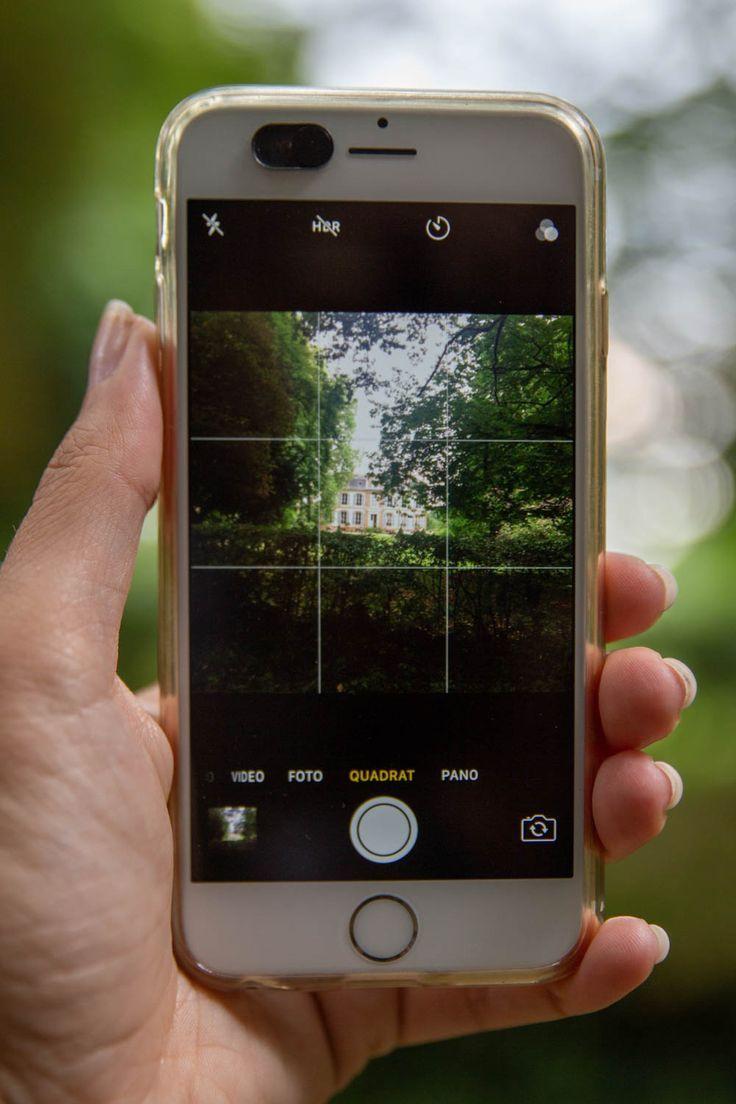 9 Ultimative Tipps Fur Bessere Fotos Mit Dem Smartphone Pech Schwefel Foto Smartphone Iphone Fotos Smartphone Fotografie