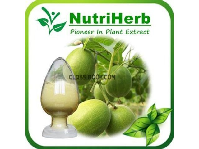 listing Luo Han Guo Extract is published on FREE CLASSIFIEDS INDIA - http://classibook.com/health-fitness-in-bombooflat-26357