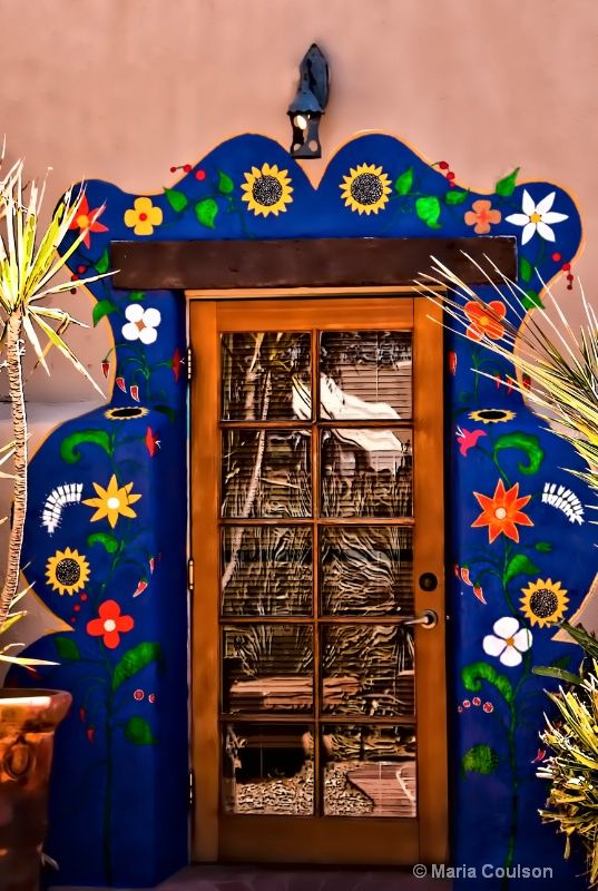 1000 Images About Southwest Mexico Decor Style On Pinterest Spanish San Miguel And Santa Fe