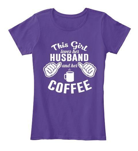 #coffee #tshirt #shirt
