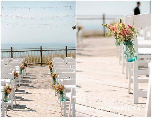 Katia + Scott Wedding | Camp Blodgett Lake Michigan Wedding Photographer | » Grand Rapids and Northern Michigan Wedding Photographer – Blog