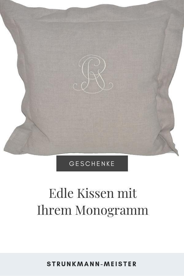 Exklusive Bettwasche In Deutschland Produziert Aus Hochwertigen