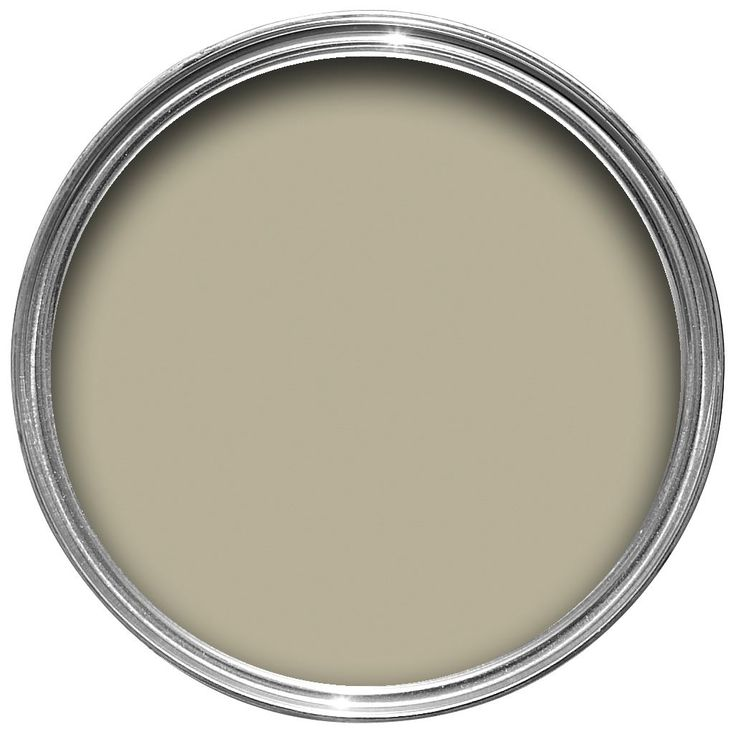 Overtly Olive Kitchen Paint: 25+ Best Ideas About Dulux Weathershield Colours On