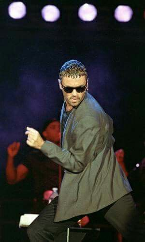 1713 Best Images About George Michael On Pinterest