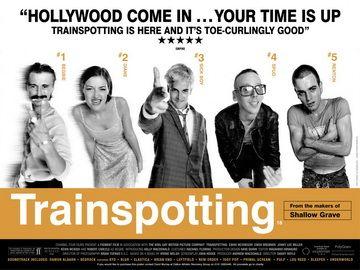 Trainspotting ver2.jpg