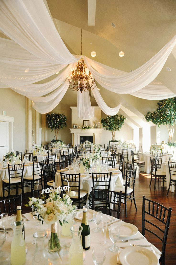 wedding reception decor ideas 7 ways to transform a wedding space and add a touch of 9868
