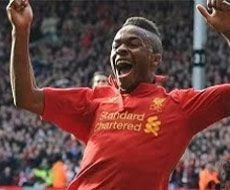 Norwich 2 - 3 Liverpool