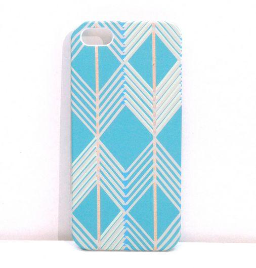 Stay Velvet Bodega Bay iPhone 5 Case, $22.