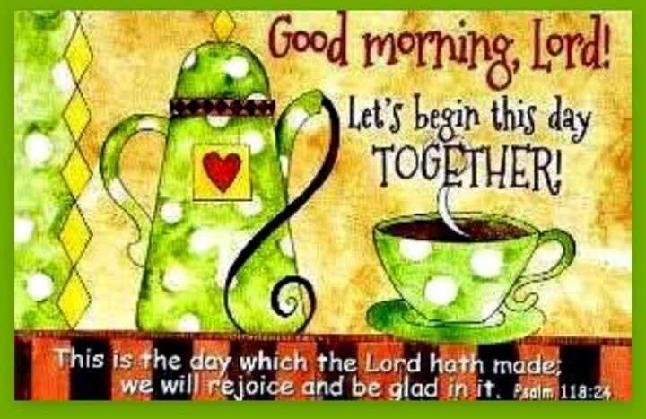 Good Morning Sunday Lord : Good morning lord sayings that speak to me pinterest